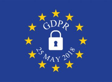 GDPR rendelet magyarul